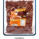 Chokid's: 200g
