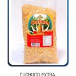 Chuchuco Extra: 500g